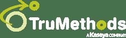 logo-trumethods-color-white@4x
